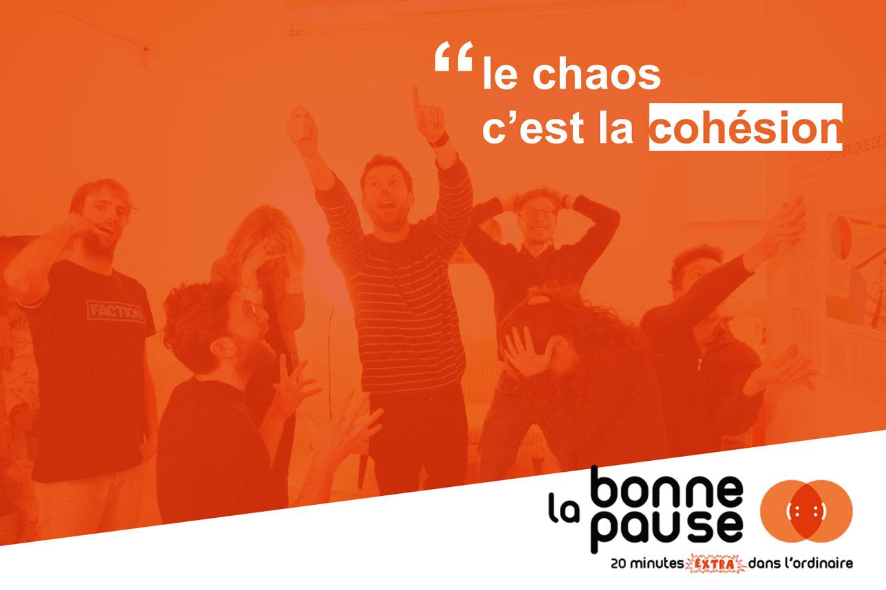 Poster-la-bonne-pause-cohes