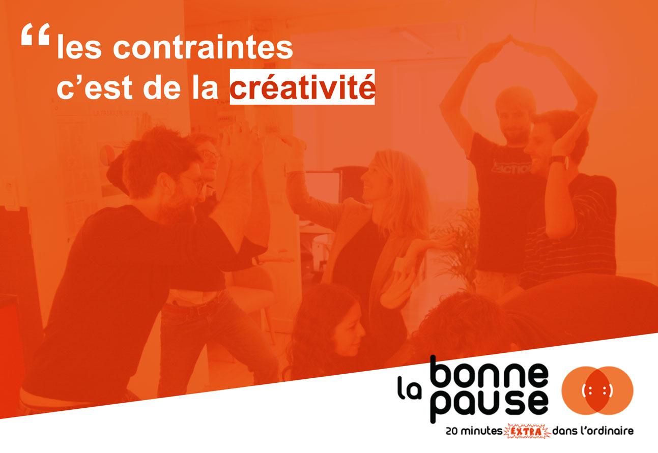 Poster-la-bonne-pause-creat