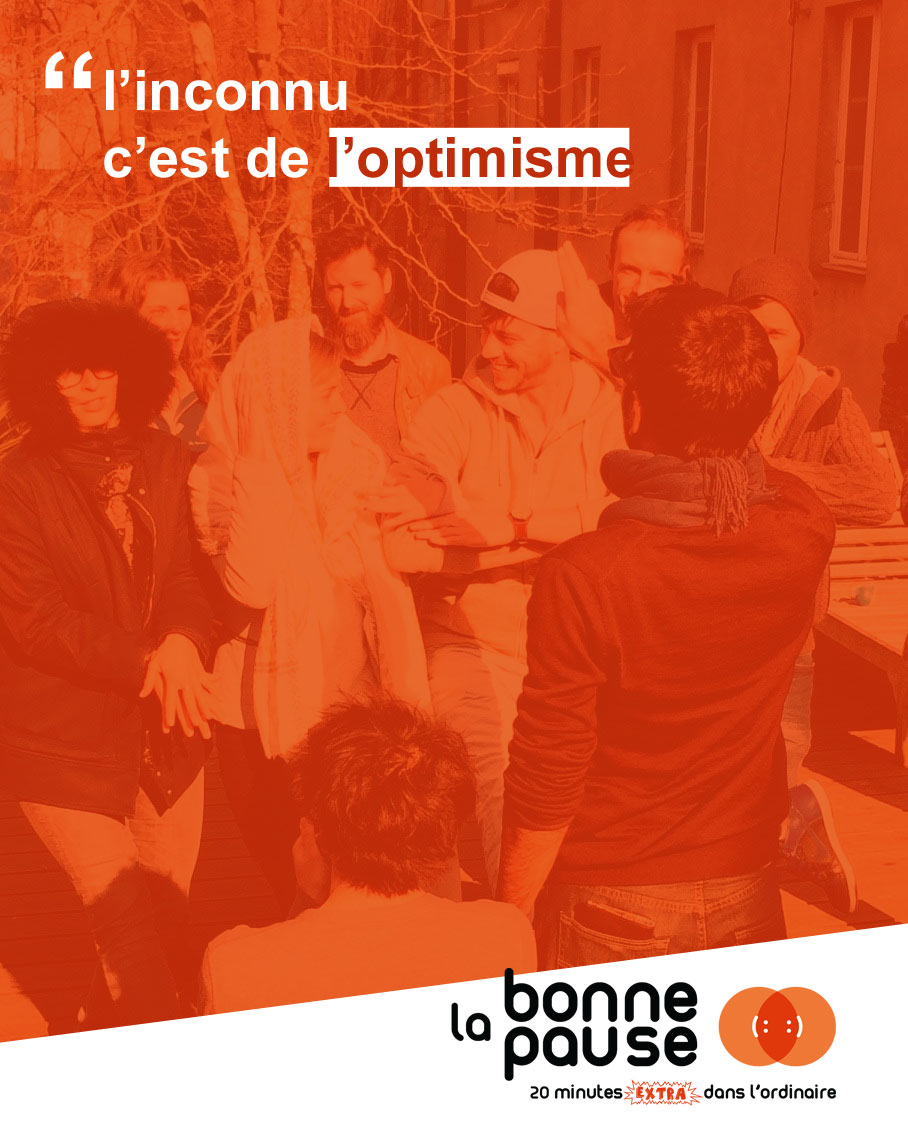 Poster-la-bonne-pause-optim