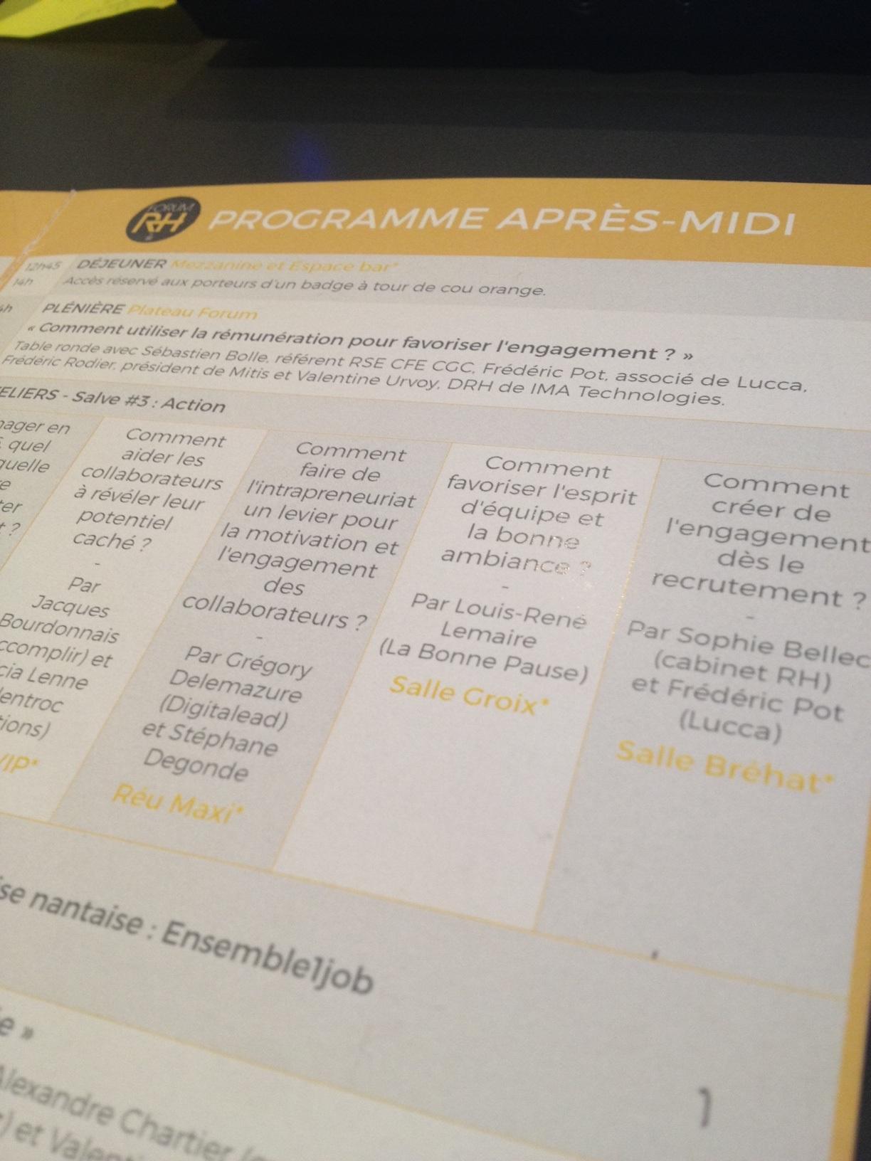 forum-rh-nantes-intervention-la-bonne-pause-programme